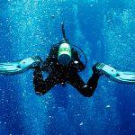 Enriched Air Diver – Курс погружения на обогащенном воздухе