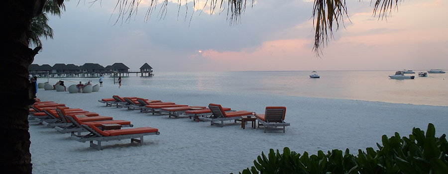 maldives-900-1