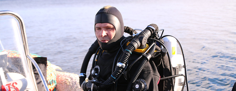 diving-900-1