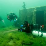 Discover Scuba Diving – Пробное погружение с аквалангом