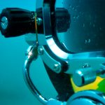 Search and Recovery (veealuste objektide otsimine ja nende pinnaletoomise) kursus